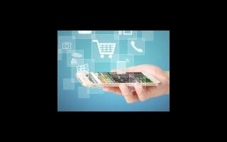 高通:未来两年5G智能手机的出货将超过12亿部