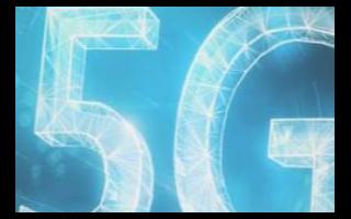 资讯:NVIDIA第三季度收入同比增长57%