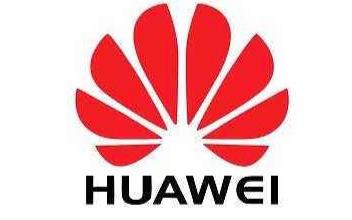 日本存储芯片制造商铠侠获得美国当局许可,可向中国的华为出口部分产品