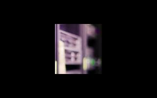 变频器过电流的处理方法