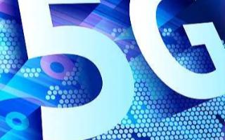 资讯:Orange法国将在12月3日正式启用5G网络