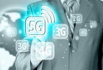 5G广播首次实现5G广播与5G通信网络一体化