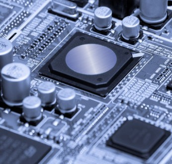 12英寸晶圆代工市场产能紧张程度加重?