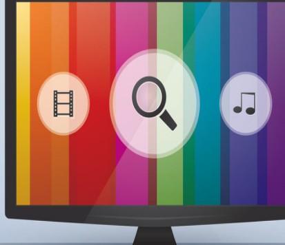索尼电视有什么优势?