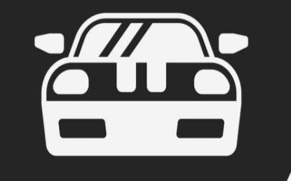 国内三家造车新势力11月销量数据均创历史新高