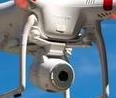 南通石油增设无人机干扰装置全方位防护油库安全