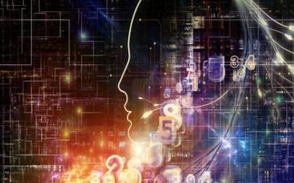 工业互联网建设稳步推进,建设智慧矿山已成为一大发展趋势
