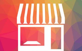 存储器卡及半导体存储器的分类介绍