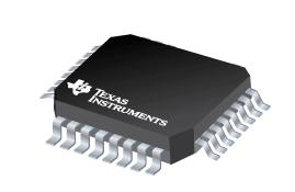 数字信号控制器TMS320LF2401A的特点及应用分析