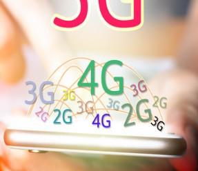 浅谈iPhone 12配备多口PD充电器的各种优势