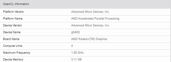 微软Surface Laptop4搭载定制版AMD处理器