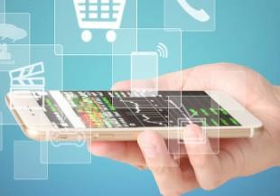 中小企业在印度手机市场该何去何从?