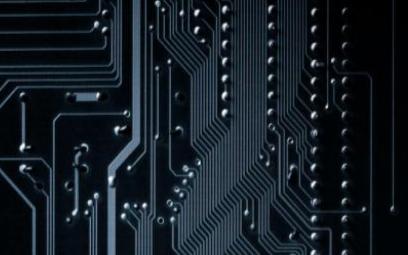 华为14年硬件工程师:做单板就像做品牌,不放过任何一个细节