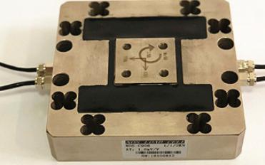影响三维力传感器价格的因素盘点