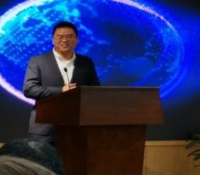 华为为5G时代提供智能网优方案