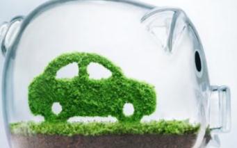 日本正考虑从2035年起,停止销售纯内燃机驱动的传统汽车