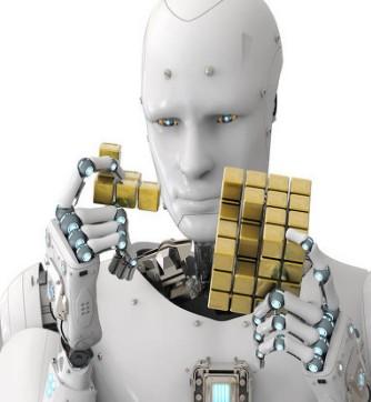 浅析后摩尔时代的AI革命