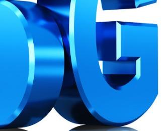高通展出十多款搭载高通骁龙865移动平台的5G旗舰手机
