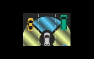 CNXMotion将开发制动转向技术,用于自动驾驶车辆