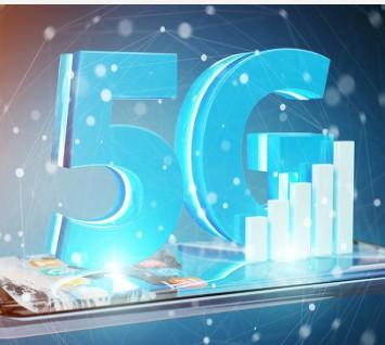 关于5G频谱资源规划介绍