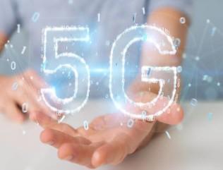 全球95%的智能手机都使用ARM的低功耗芯片架构