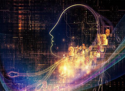 AI四小龙云从科技科创板递表:拟募集37.5亿元