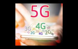 巴西通过华为提供的5G技术和设备来提高生产率