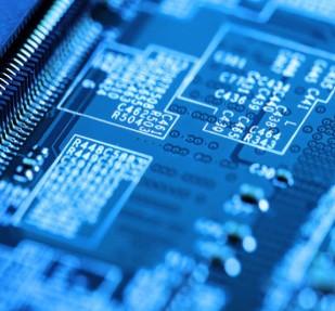 存储和计算芯片在集成电路产业中占据核心地位