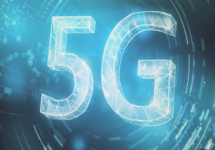 Google Fiber在美城市推2Gbps超快速網絡服務