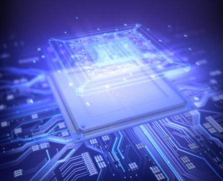 高通骁龙888能否成功,关键在于中国手机厂商
