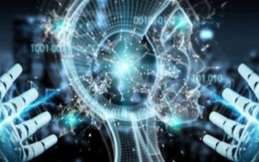 人工智能医疗究竟发展到了什么程度?