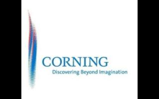 康宁研发低损耗光纤50周年专题:移动改变生活和工作