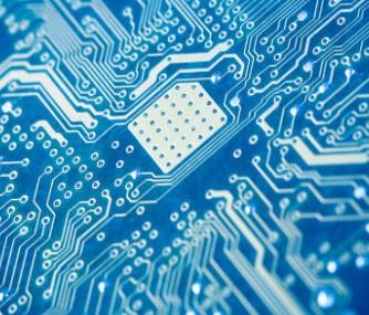 中国PCB企业国产化进程加速