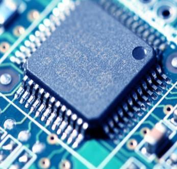 蓝牙音频芯片企业恒玄科技即将正式登陆科创板挂牌交易