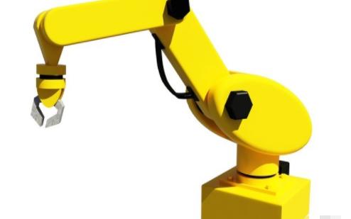 哪些企业适合数控折弯机器人
