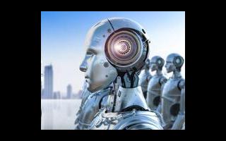 八大机器人流程自动化趋势