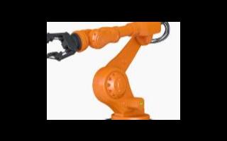 2025年国产工业机器人销量将迈入百万台