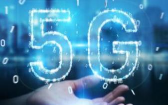 Viettel将使越南成为全球首批接入5G网络的国家之一