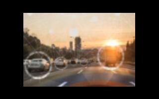 Velodyne与福特Otosan合作,共同研发自动驾驶技术