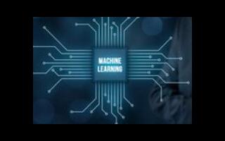 利用机器学习来开发新材料和化合物,应用于电池设计