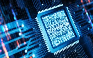 瑞薩、致新調漲電源IC,五大臺系MCU廠同步漲價