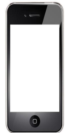 荣耀V40系列将搭载联发科天玑1000+处理器