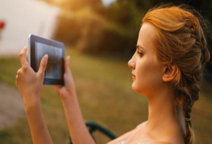 OPPO将发布业内首个人像视频智能手机