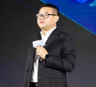 中国电信天翼云助力省内智慧城市升级