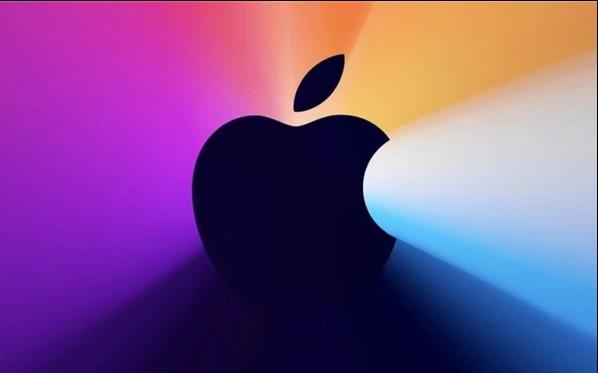 盘点 2020 年发布的苹果新品
