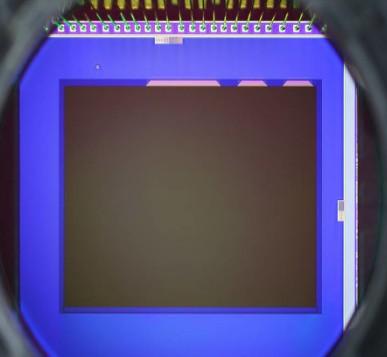 8英寸MEMS制造与微系统集成工程建设项目落户蚌埠