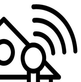 全球ADSL端口出货量总收入同比下降了7%