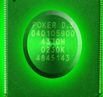 高通骁龙888发布:5nm移动芯片之战打响