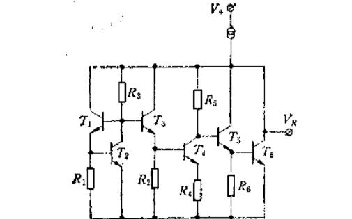 简明集成稳压器应用手册的电子教材免费下载