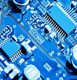 SEMI:全球半导体设备Q3销售年增三成